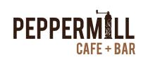 Peppermill Cafe Porirua